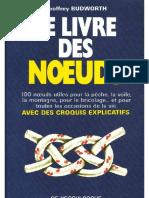 [Geoffrey_Buworth]_Le_livre_des_noeuds(BookFi).pdf