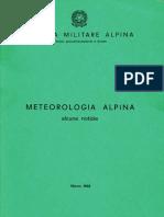 Metereologia alpina - Alcune notizie.pdf