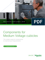 MEDIUM VOLTAGE CUBICLES.pdf