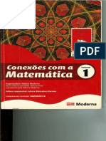 FuncaoModular.pdf