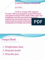 presentasi lembaga keuangan