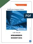 Excel Lab Manual - January 2013.pdf