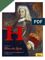 blas-de-lezo-16-02-27-11-20-19 articulos.pdf