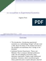 EC984-Lecture1