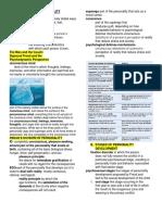 Hermann Hesse Wilk Stepowy Pdf Download