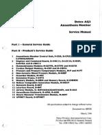 Datex_Ohmeda_A-S3_-_Servive_manual.pdf