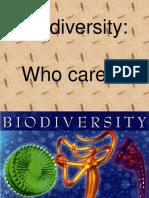 Biodiversity.ppt