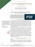 rosenfeld2016.pdf