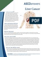 Asco Answers Liver