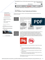 TOYOTA MOTOR CORPORATION GLOBAL WEBSITE _ 75 Years of TOYOTA _ Vehicle Lineage Chart _ Data_ Changes in Toyota Trademarks and Emblems