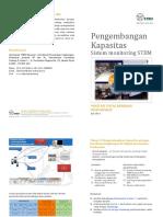 Buku saku_CB Monev STBM2.pdf