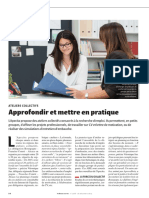 Ateliers collectifs 2015.pdf