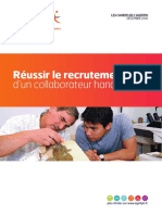 agefiph_cahier_recruter.pdf