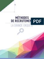 Enquete-RecrutementRegionsJob_2015.pdf