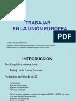 TrabajarUE.pdf