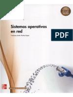 McGraw Hill Sistemas.operativos.en.Red