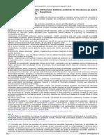 Hotarirea 622 2004 Forma Sintetica Pentru Data 2017-08-28