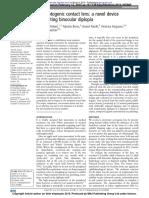 Jurnal Eka 1.pdf