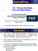 4460-Lab-Lecture-3-2012