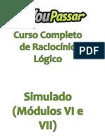 paulohenrique-raciocinio-completo-194.pdf