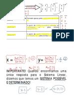 paulohenrique-raciocinio-completo-214.pdf