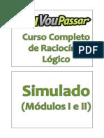 2342323432c4c2353r2.pdf