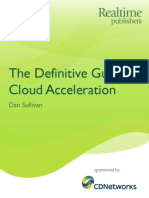 eBook the Definitive Guide to Cloud Acceleration.htm