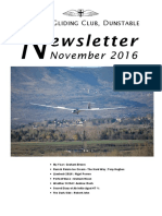November 2016
