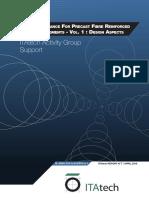 21374-ITATECH-REPORT-7-PFRCS-BD_P.pdf