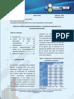 Camacol_ÍNDICE DE COMPETITIVIDAD.pdf