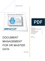 000178.DocumentManagement4HRmasterData