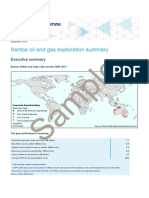 Oil And Gas Production In Nontechnical Language Pdf