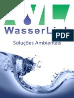 Catalogo Wasserlink