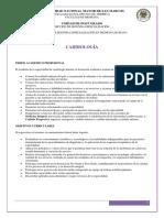 CARDIOLOGA.pdf