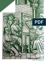 cap. 2 - Filosofia da Educação, M. L. A. Aranha.pdf