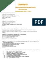 AULA 1 2 3 4.pdf