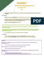 TEORICA 4.pdf