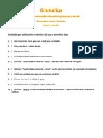 EXE 1.pdf