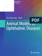 Animal.models.of.Ophthalmic.diseases