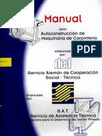 maquinaria-carpinteria.pdf