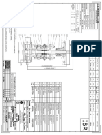 TPLSTL13D0-M245-V0183_R0