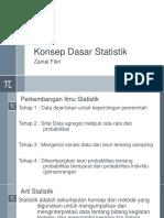 1 Konsep Dasar Statistik.pptx