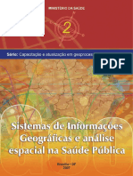 livro_2