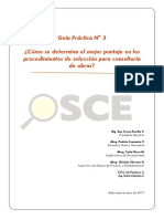 Guia Practica 3_Determinacion del mejor puntaje en CO VF.pdf