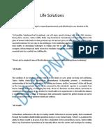 life principles.pdf