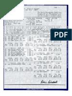 LTC (Rhodes) Transcript