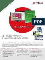 Cardpresso Kb Cdp1 115 Fre a4 Rev b0 1