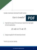 HW 5.pdf