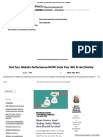 Open Source Load Testing Tools_ Which One Should You Use_ _ BlazeMeter- My Notes