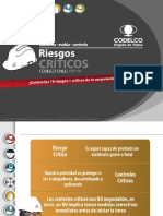 Top-19-Riesgos-Críticos.pdf